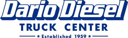 Dario Diesel Truck Center