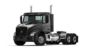 npr diesel